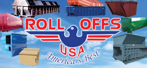 Roll-Off