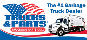 TrucksAndParts