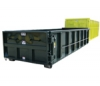 Containers, Carts, Compactors, Balers image